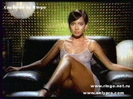 porno-onlayn-bolshezaduyu-russkuyu