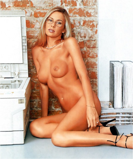 Екатерина стрельникова в порно